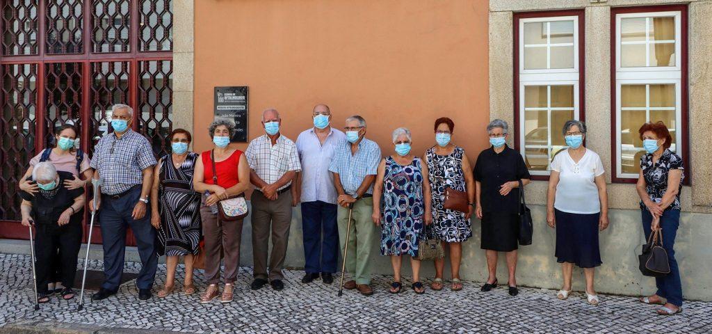 Município de Idanha-a-Nova já apoiou 70 operações gratuitas às cataratas