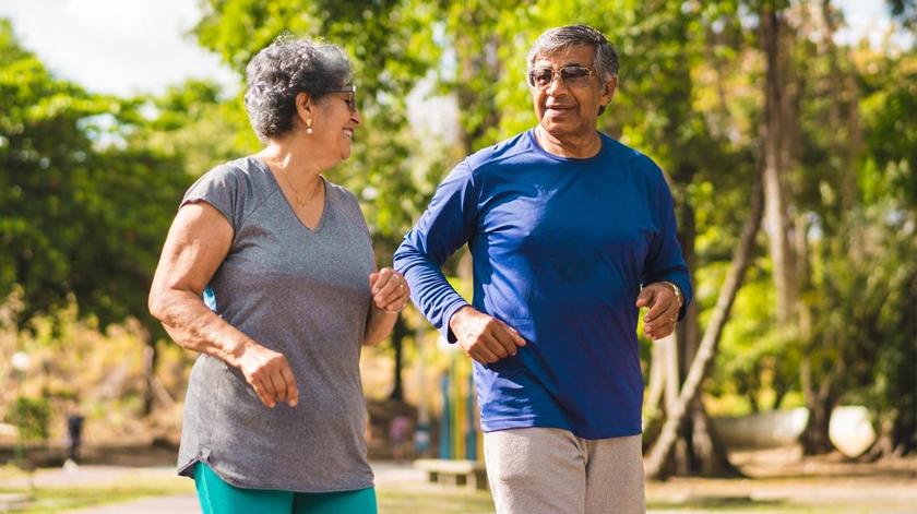 Atividade física e saúde: a melhor prática para cada problema