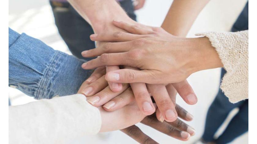 Governo aprova descentralização na Ação Social com transferência de 61 ME para municípios