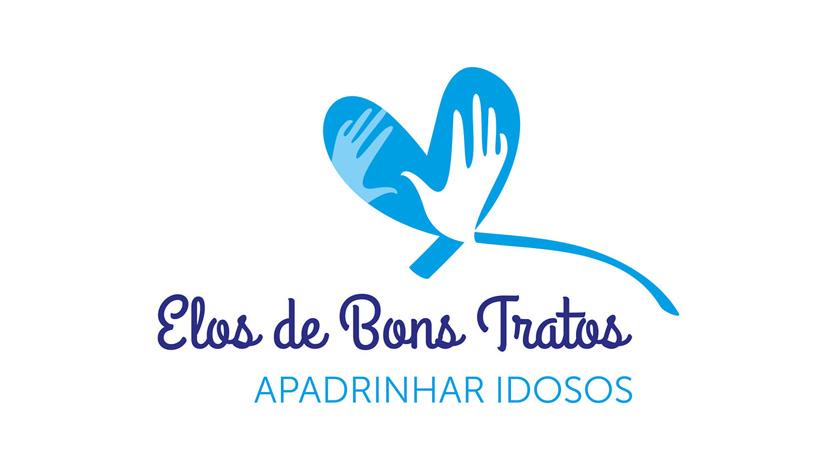 """ADASM desenvolve projeto """"Elos de Bons Tratos – Apadrinhar Idosos"""" em Lousada"""
