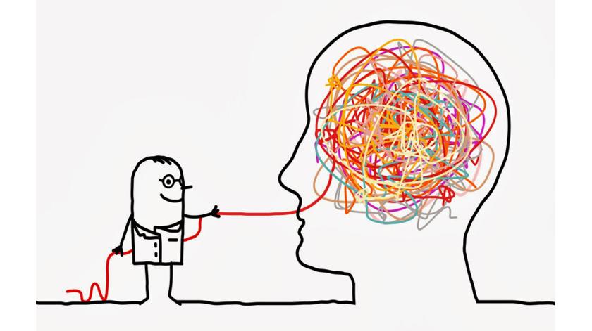 Serviço de Psicologia cria conjunto de Desafios Cognitivos para treino mental