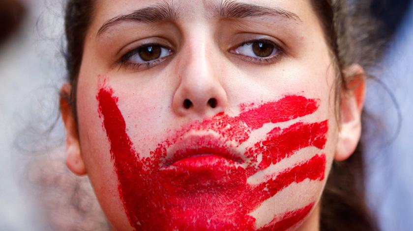"""Espaço de atendimento e prevenção de violência doméstica """"Lisboa + Igualdade"""" já abriu"""