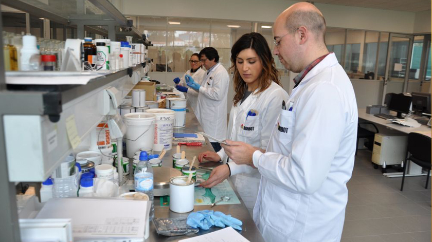 Investigadores descobrem proteína associada ao envelhecimento vascular