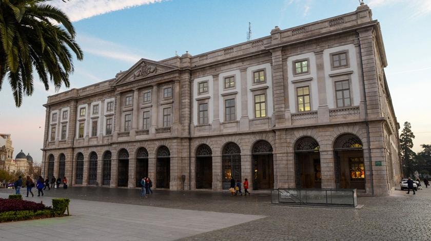 Investigadores do Porto em projeto para detetar cancro usando inteligência artificial
