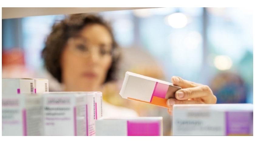 Farmácias limitam venda de medicamentos aos utentes