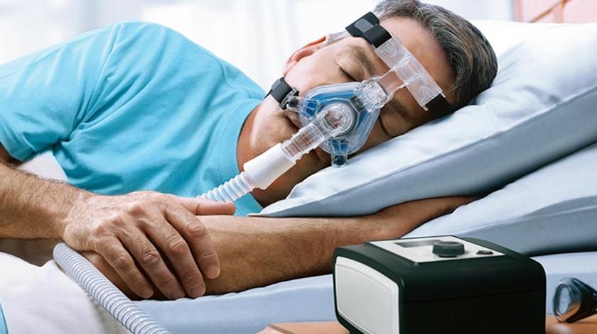 Lisboa recebe centro para tratar doentes com Apneia Obstrutiva do Sono
