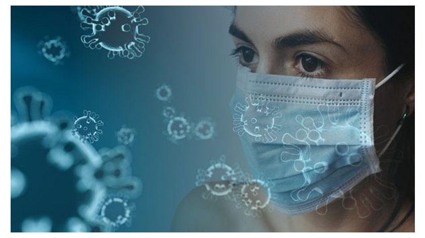 Covid-19 e gripe: Fundação Portuguesa do Pulmão apela à vacinação e reforço das medidas de combate
