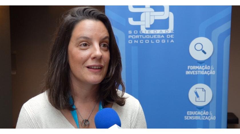 Projeto português sobre cuidados de saúde em fim de vida recebe bolsa europeia