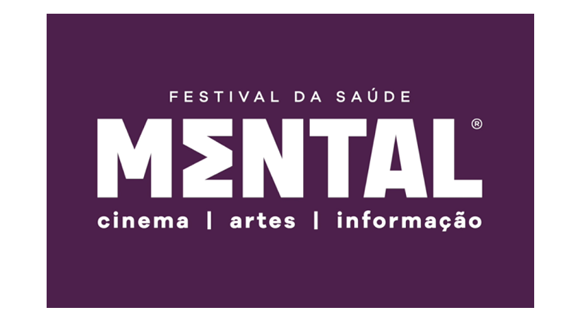 Mental – Festival da Saúde Mental regressa de 30/9 a 9/10