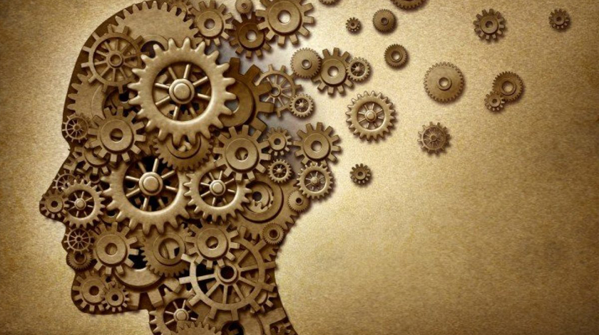 Universidade do Minho em investigação mundial para tratar as 6 principais doenças psiquiátricas
