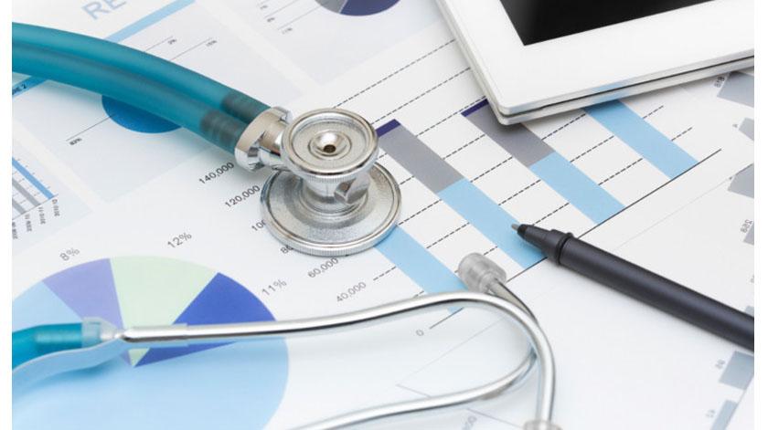 Economia e saúde são as principais preocupações dos consumidores – estudo