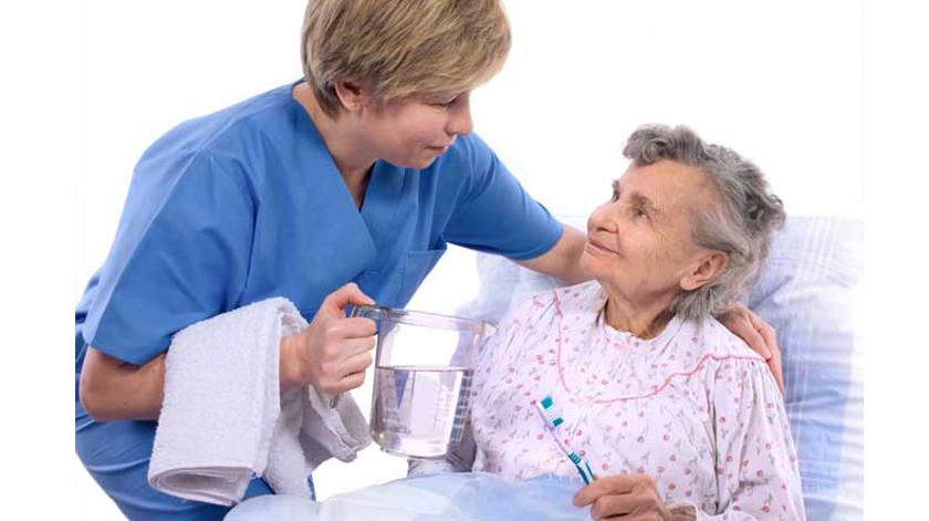 Doentes em domicílio vão poder fazer auto-reporte da evolução da doença