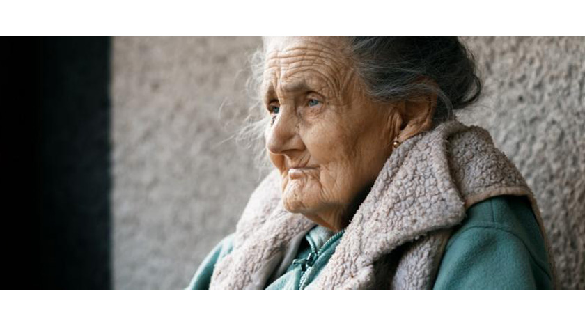 Brasil anuncia conclusão do maior banco de dados genéticos de idosos da América Latina
