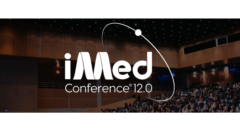 iMed Conference