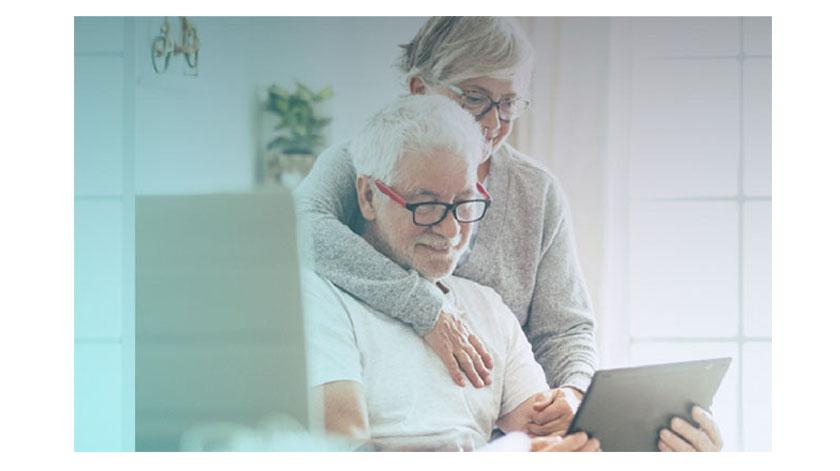 Projeto Espaço Saúde 360º Algarve ajuda idosos da região