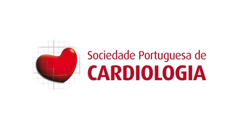 "Sociedade Portuguesa de Cardiologia desafia os portugueses a aderir à ""Boa Onda"" cardiovascular"