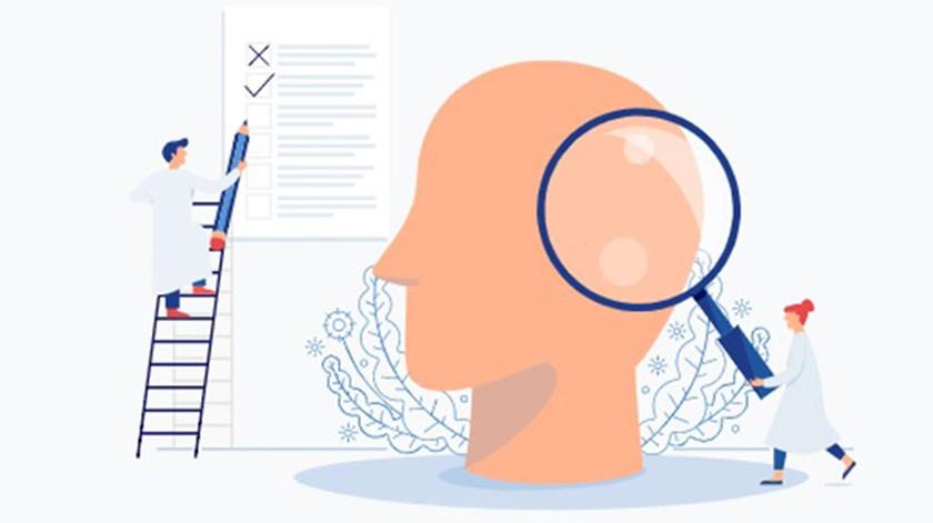 Escola de Medicina da Universidade do Minho lança plataforma de saúde mental