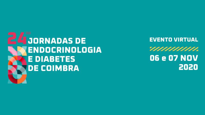 Jornadas de Endocrinologia e Diabetes