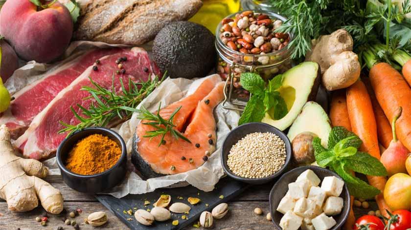 Dieta Mediterrânica: maior parte dos portugueses conhece a dieta