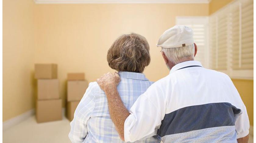 'Palco em casa' leva concertos a 32 idosos que vivem sozinhos
