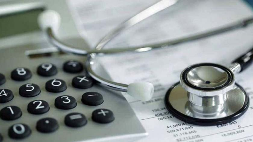 Taxas moderadoras de exames feitos fora do SNS acabam em janeiro de 2021