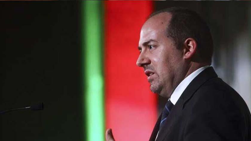 Álvaro Santos Pereira defende mecanismos que permitam reforma mais tarde
