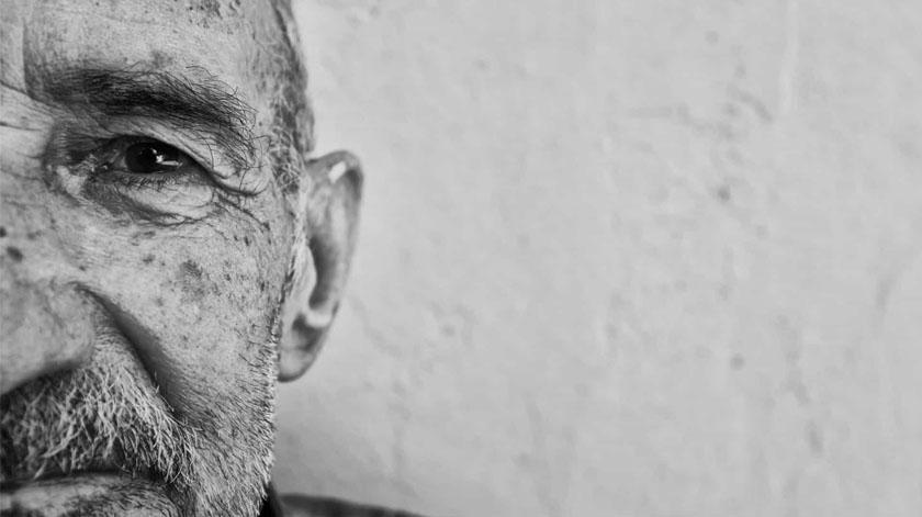 Faro distinguido pela Ordem dos Psicólogos pelas políticas pró-envelhecimento