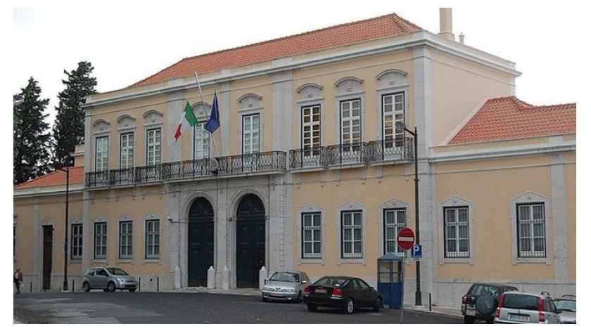 Projeto artístico em Lisboa pretende homenagear vítimas do coronavírus