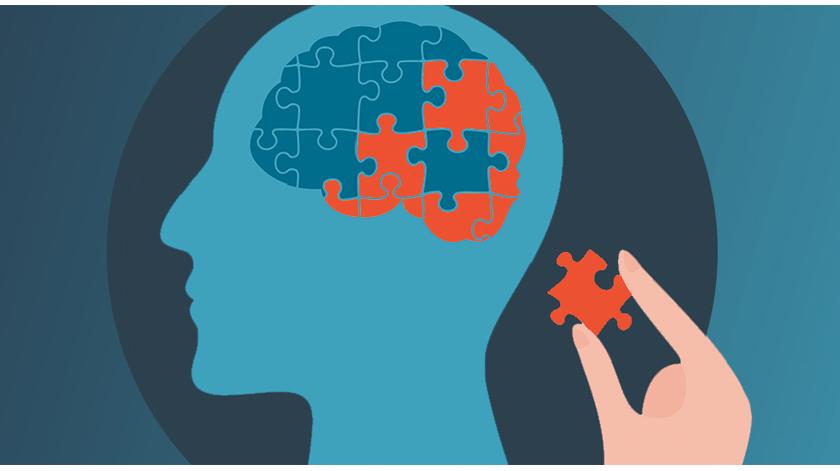 Covid-19: Psicólogos alertam para aumento de doentes e falta de profissionais no SNS