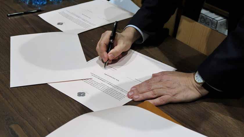Instituições Privadas de Saúde e 70 Associações de Doentes assinam protocolo