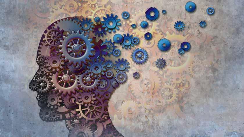Envelhecimento Cognitivo