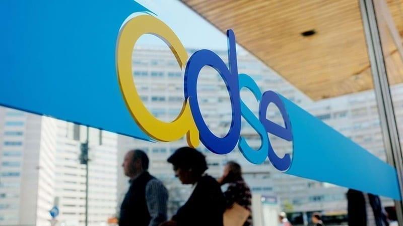 Associação reclama acesso dos colaboradores das organizações sociais à ADSE
