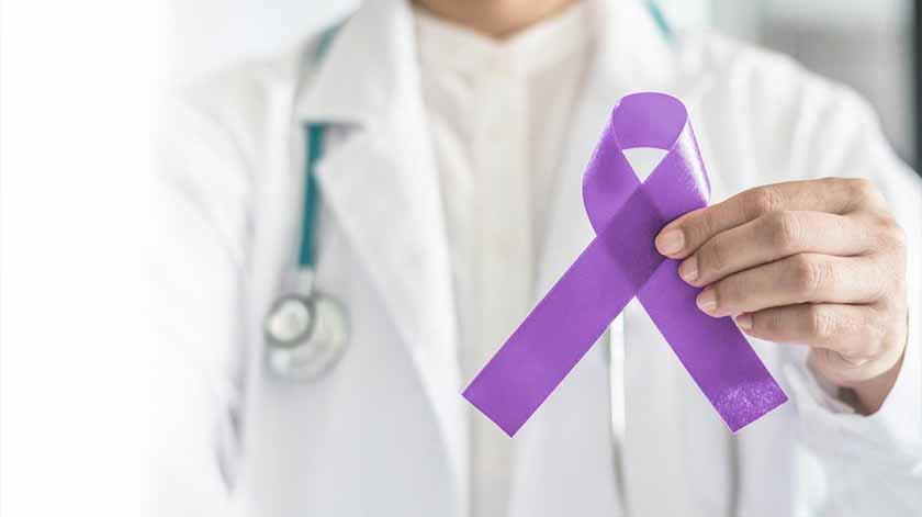 Europacolon alerta para o diagnóstico precoce do cancro do pâncreas