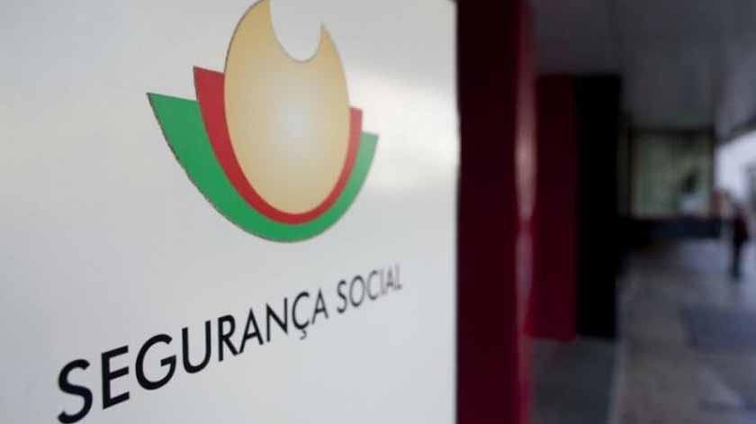 Segurança Social quer aferir universo dos cuidadores informais no Censos 2021