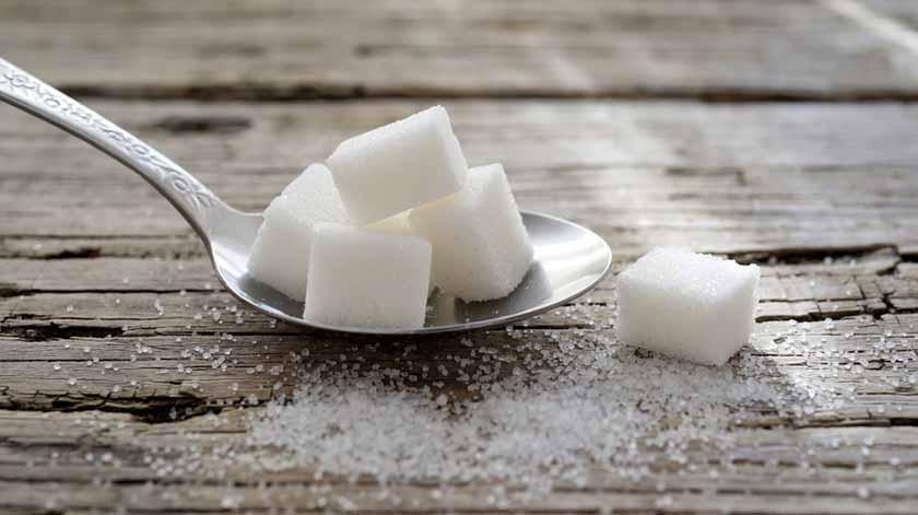 Especialistas defendem que adoçantes continuam a ser a alternativa mais saudável ao açúcar
