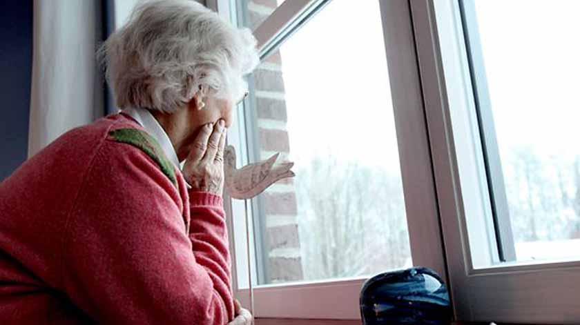 Misericórdias apelam para que se evitem as saídas dos idosos dos lares no Natal