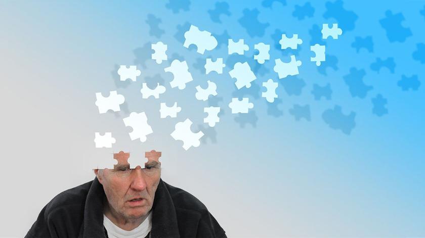 Não sente prazer? Apatia pode ser sinal precoce de Alzheimer