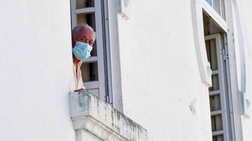 Covid-19: Trabalhadores seniores são os que mais sentem efeitos da pandemia – EY