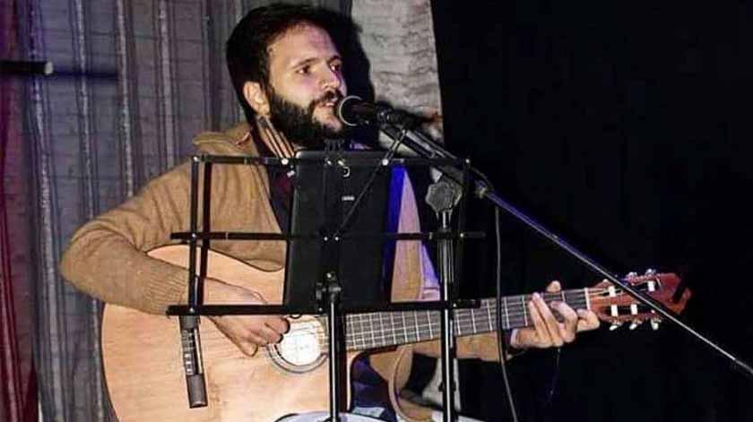 Alzheimer Portugal promove concerto de Natal solidário