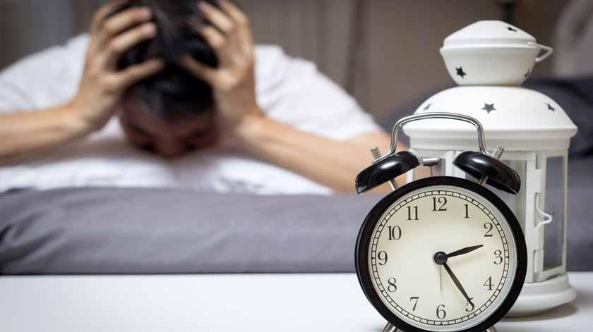 Linde Saúde abre segundo centro dedicado ao tratamento da patologia do sono