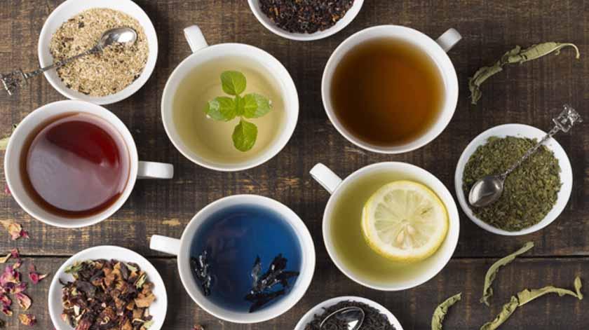 Conheça as bebidas que mais favorecem a longevidade