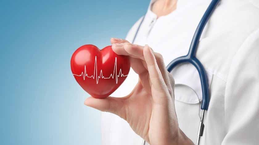 Pfizer apoia investigações na área da Cardiologia