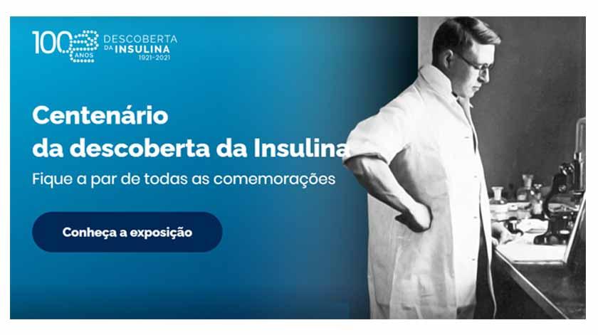 Faculdade de Medicina de Lisboa