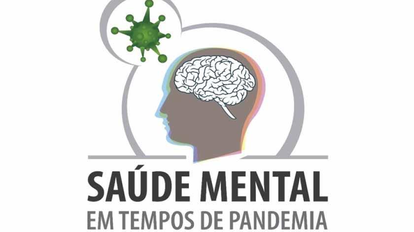 """INSA divulga resultados do estudo """"Saúde Mental em Tempos de Pandemia"""""""