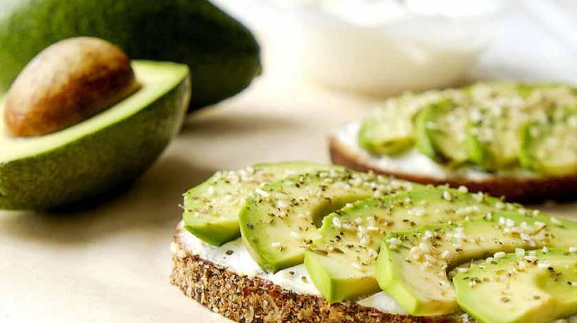 Estudo descobre mais um super benefício do abacate