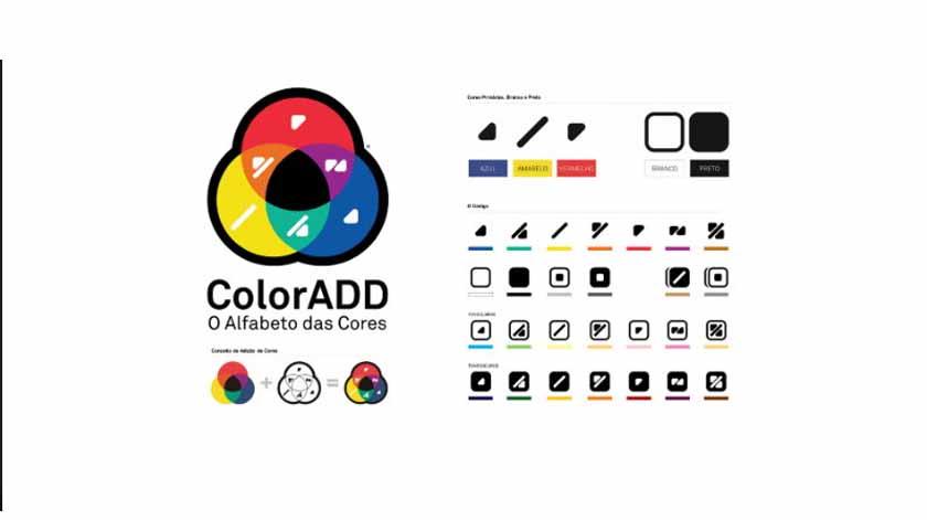 Bluepharma anuncia lançamento das primeiras embalagens de medicamentos para daltónicos