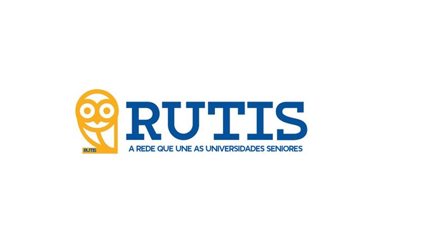 RUTIS alcança Legislação das Universidades Seniores