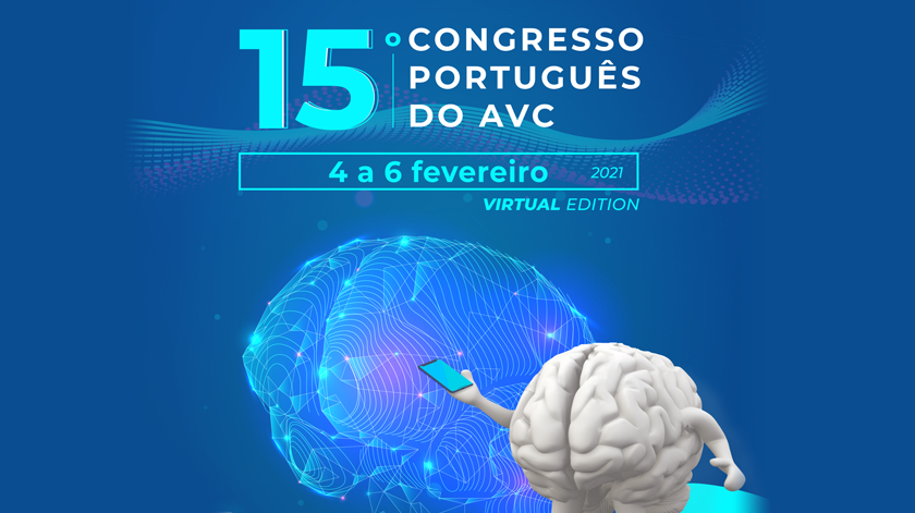 Congresso Português do AVC