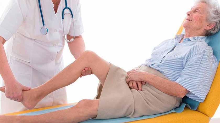 4.º Seminário Nacional de Cuidados Paliativos – Espiritualidade em Cuidados Paliativos