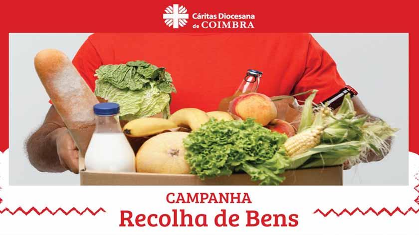Cáritas de Coimbra